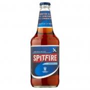 Cerveja Shepherd Neame Spitfire Premium 500 ml