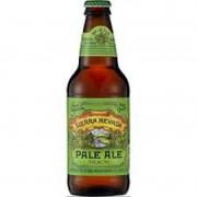 Cerveja Sierra Nevada Pale Ale 355 ml
