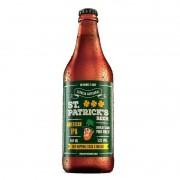 Cerveja St Patrick?s American Ipa 600 ml