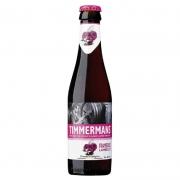 Cerveja Timmermans Framboise Lambicus 250 ml