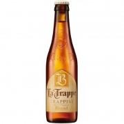 Cerveja Trapista La Trappe Blond 330 ml