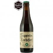 Cerveja Trapista Rochefort 8 330 ml