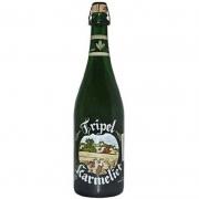 Cerveja Tripel Karmeliet 750 ml