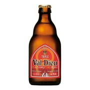 Cerveja Val-Dieu Triple 330 ml