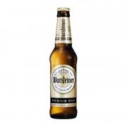 Cerveja Warsteiner Premium 330 ml