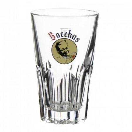 Copo Bacchus 330 ml