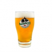 Copo Bamberg 350 ml