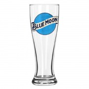 Copo Blue Moon 400 ml