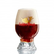 Copo Cerveja Gulden Draak 330 ml