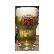 Copo Dama Bier 250 Pint 280 ml