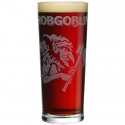Copo Hobgoblin Pint 568 ml