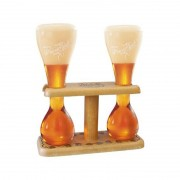 Copo Kwak Duo 300 ml