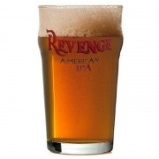 Copo Pint Revenge 450 ml