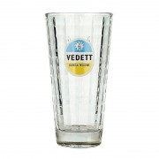 Copo Vedett 250 ml