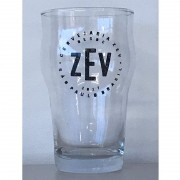 Copo Zev Pint 473 ml