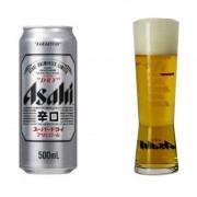 Kit Asahi
