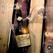 Kit Blumenau Mestres do Tempo Bodas 5 Anos Wood Aged 330 ml