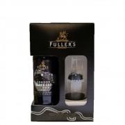 Kit Fuller's London Black Cab e Copo de 568 ml