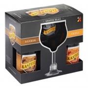 Kit Kasteel Cuvee du Chateau 4+1 330 ml