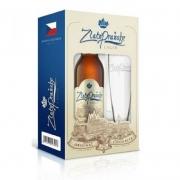Kit Zlatoprazske Exclusive Lager 500 ml