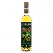 Licor de Lúpulo San Basile 750 ml