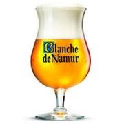 Taça Blanche de Namur 400 ml