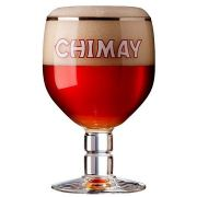 Taça Chimay 330 ml