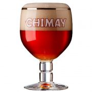 Taça Chimay 330 ml