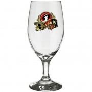 Taça Dama Bier 330 ml