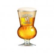 Taça Degustação Gordon Finest Beers 110 ml