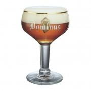 Taça Dominus 250 ml