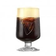 Taça Guinness Victoria Goblet 200 ml