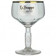 Taça La Trappe 250 ml