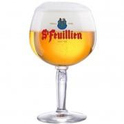 Taça St Feuillien 330 ml