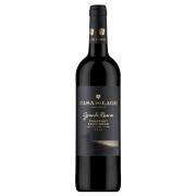 Vinho Casa do Lago Grande Reserva 750 ml