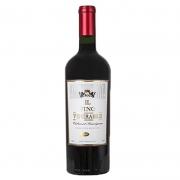 Vinho IL Venerabile Cabernet Sauvignon 750 ml