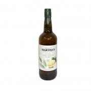 Vinho Martha's Fine Dry White Port 750 ml