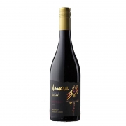 Vinho Nancul Reserve Elegant Pinot Noir 750 ml