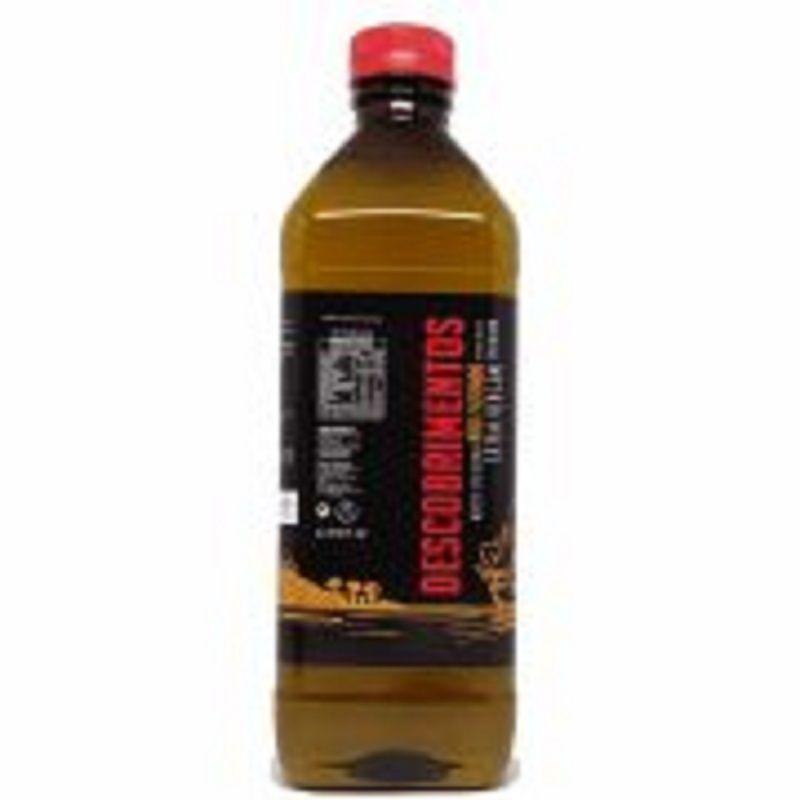 Azeite de Oliva Descobrimentos Extra Virgem 2 Litros