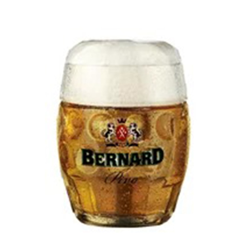 Caneca Bernard 300 ml