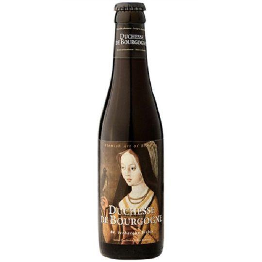 Cerveja Duchesse de Bourgogne 330 ml