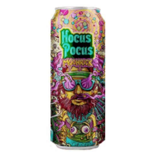 Cerveja Hocus Pocus Moonrock Lata 473 ml - Apenas para São Paulo Capital