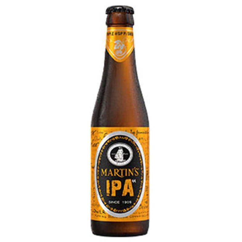 Cerveja Martins IPA 330 ml