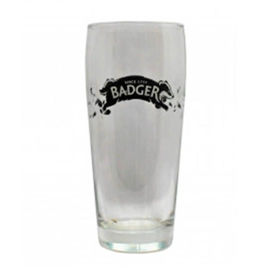 Copo Badger 500 ml