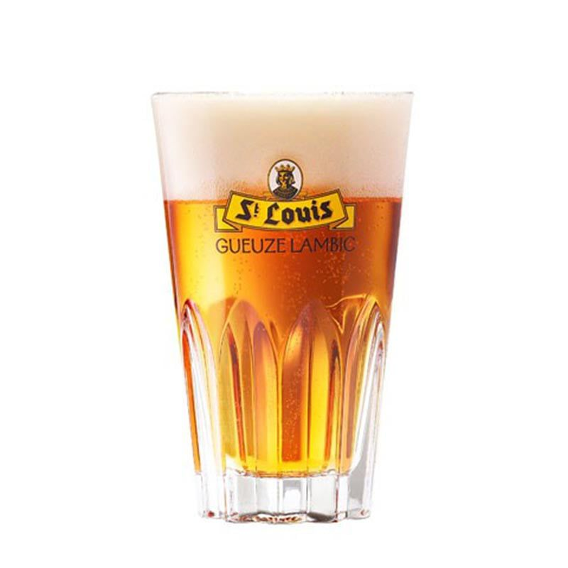 Copo St Louis Premium Gueuze 250 ml