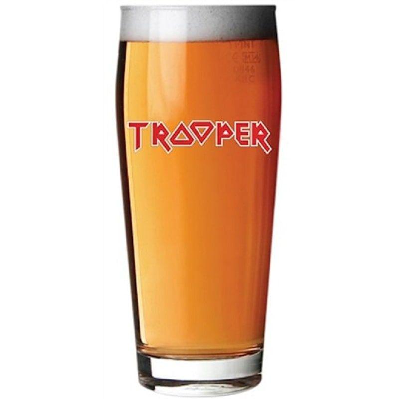 Copo Trooper