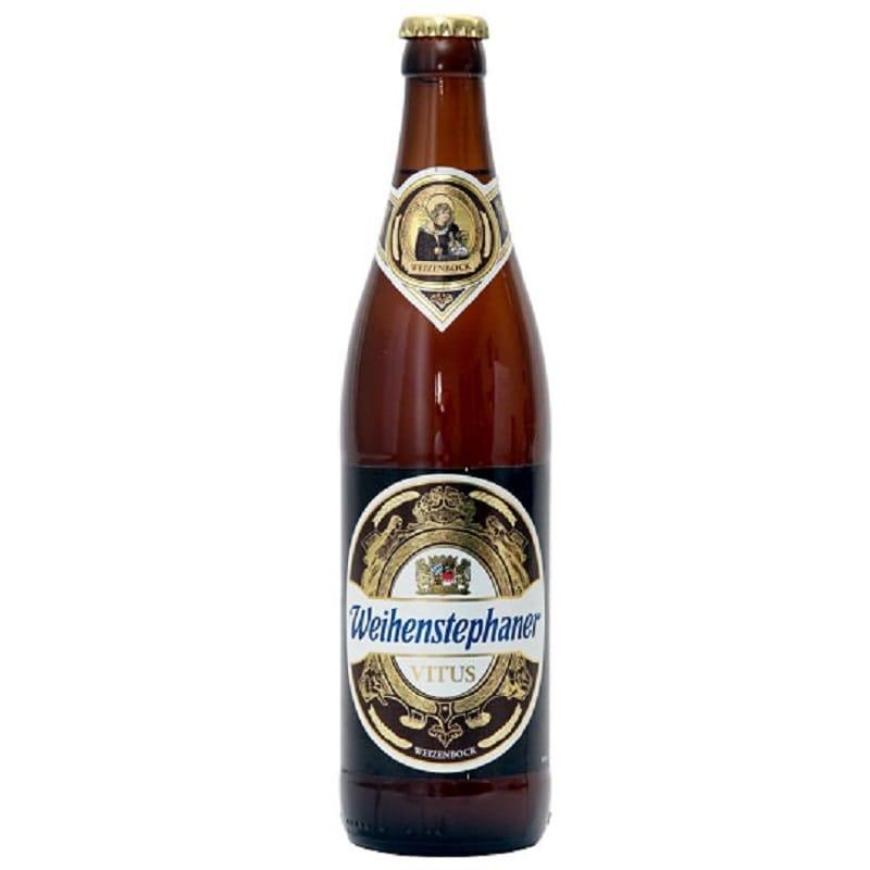 Kit de Cervejas Apaixonados por Cerveja de Janeiro