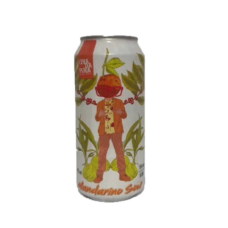 Kit de Cervejas Cevada Pura com 4 Rótulos