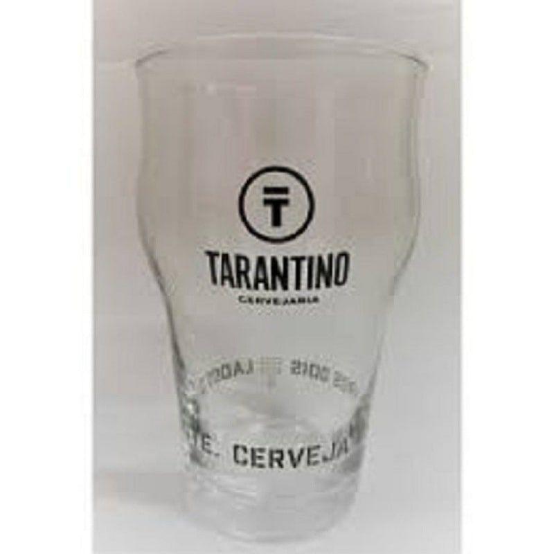 Kit de Cervejas Croma Misto com Copo Pint Gratuito
