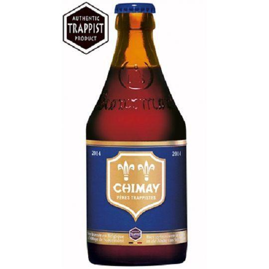 Kit de Cervejas do Estilo Belgian Strong Dark Ale